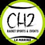 CH2 La Marina Logo
